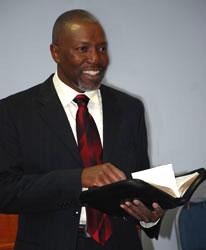 pastorwillpic